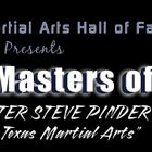 Martial Art Masters of Texas Profile Image
