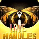 DJ Love Handles Profile Image
