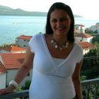 Ana Marija Matkovic Profile Image