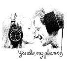 fondlemyphonics Profile Image