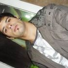 Eduardo Persoglia Profile Image