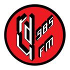 RDU 98.5fm Profile Image