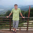 Алекс Александр Profile Image