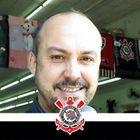 DjPaulo Rodrigues Profile Image