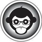 Vine Profile Image