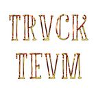 TRVCK TEVM Profile Image