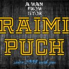 Raimi Puch Profile Image
