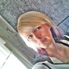 Kim Speedcore Floeckchen Profile Image