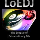 LoEDJs Profile Image