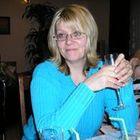 Annelii Juhkama Profile Image