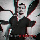 Andy Crew Music Profile Image