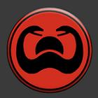 V3NOM Profile Image