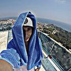 Hanaffi Hicham Profile Image