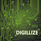 Digillize Profile Image