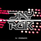 JayroK Profile Image