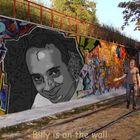 DJ Guille  Profile Image