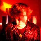 alvaro.posadas Profile Image