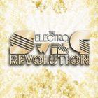 Electro Swing Revolution Profile Image