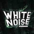 WHITE NOISE Profile Image
