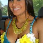 Melissa Hernandez Profile Image
