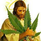 Junkie Jesus Profile Image
