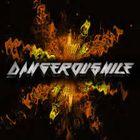 DJ DangerousNile™ Profile Image