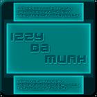 Izzy da Munk Profile Image