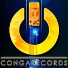 CongaRecords Profile Image