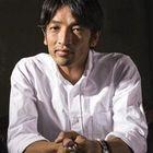 Terutaka Anekawa Profile Image