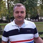 Juán José Sánchez ( J&J ) Profile Image