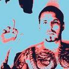Keoki the dj Profile Image