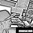 Dj Mosean The Morphologist Profile Image