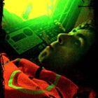 Dr.zeRk lIVE Profile Image