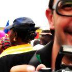 André Profile Image