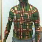 Richard de Hoxar Profile Image
