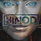 HinoD Profile Image