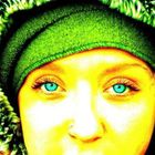 Eliza Jayn Profile Image