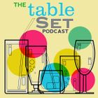 The Table Set Profile Image