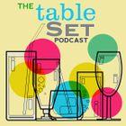The Table Set Profile Image