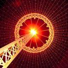 z_clockwork_orange Profile Image