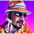 Prashant Kakad Profile Image