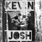 Kevin Josh Profile Image
