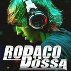 Robaco Bossa Profile Image