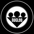 Colectivo Nucleo Profile Image