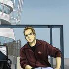 Dj Chrizz Pii Profile Image