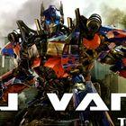 Dj Vance Profile Image