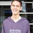 Anthony Miles Profile Image