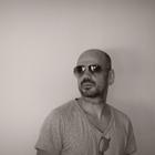 Jon Sweetname Profile Image