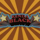 KindaBlackRadio Profile Image