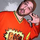 dr.Boom Profile Image